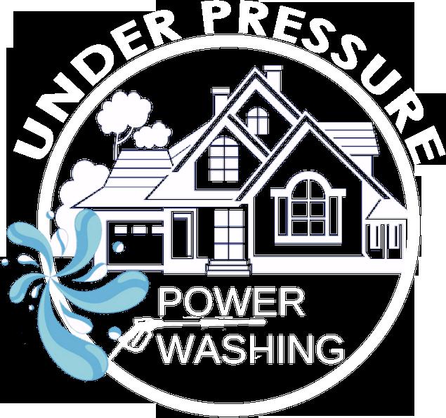 Ohio Power Washer Under Pressure Power Washing Llc